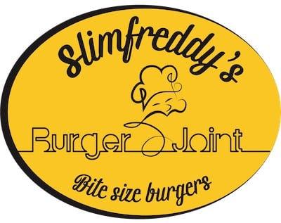 Exercice Slimfreddy's